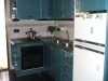 First Floor Brand New Fitted Kitchen