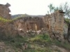 Ruin/Land for sale in Contraviesa, Spain