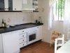 New Fitted Modern Kitchen