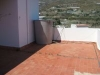 Large Roof Terrace with Water Deposit