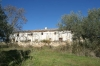 Ruin/Land for sale in Country, Spain