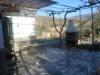 thumb_1082_entrance,bbqandgarden.jpg
