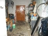 Large Utility Room With Shower Room, Sink & Toilet