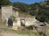 Ruin/Land for sale in Juviles, Spain