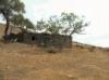 ruin & land