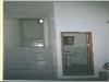 Internal Area