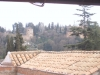 Views to the Alhambra
