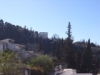 Views to the Generalife