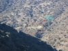 Ruin/Land for sale in Bayarcal, Spain