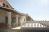 Porch/Terrace