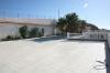 terrace/swimming pool