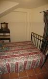 thumb_1287_bedroom.jpg