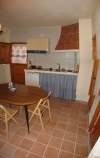 thumb_1287_kitchen.jpg