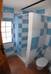thumb_1287_showerroom.jpg