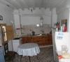 thumb_1290_kitchenin1sthouse.jpg