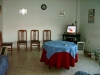 Large Lounge/Dining Area