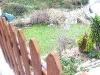thumb_1302_ctp0419x.jpg