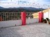 thumb_1345_ga1568.3.jpg