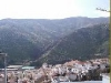Views over Albunol