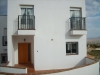 Townhouse for sale in dolar, Spain