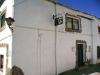 Townhouse for sale in YATOR, Spain