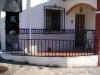 Townhouse for sale in VÁLOR, Spain