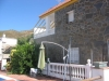 Townhouse for sale in Cadiar, Spain