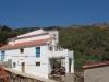 Views North & Spanish Neighbours