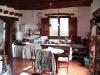 thumb_1498_kitchen(1).jpg