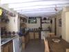 thumb_1499_kitchen.jpg