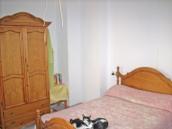 thumb_1516_bedroom3.jpg