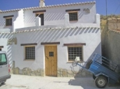 Villa for sale in Canal de San Clamente, Spain