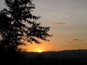 thumb_1519_sunset.jpg