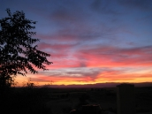 thumb_1519_sunset1.jpg