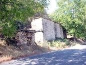 Ruin/Land for sale in Near Trevelez, Spain