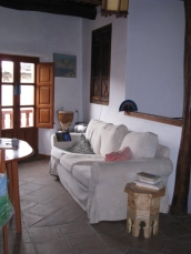 Townhouse for sale in Atalbeitar, Spain