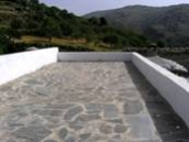 Private Terraces