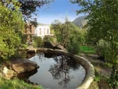 Finca for sale in Alpujarras, Spain
