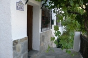 Apartment for sale in Pitres, Spain