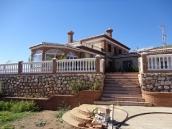 Villa for sale in Motril, Spain