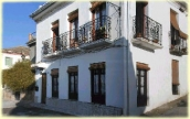 Townhouse for sale in Alfacar / Granada, Spain