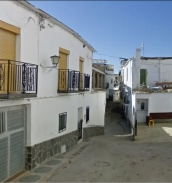 Townhouse for sale in Alcutar (Berchules), Spain