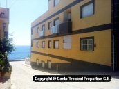 Apartment for sale in Los Yesos, Spain