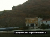 Townhouse for sale in Los Carlos, Spain