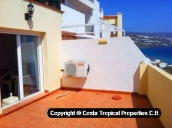 Apartment for sale in Castell de Ferro, Spain