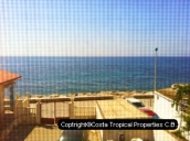 Townhouse for sale in Los Yesos, Spain