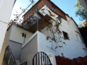 Townhouse for sale in Albunol, Spain