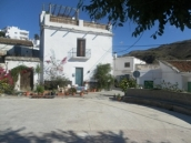 Townhouse for sale in Haza del Trigo, Spain