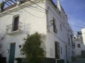 calle placeta