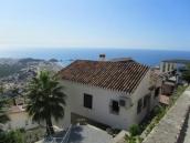 Villa for sale in almunecar, Spain